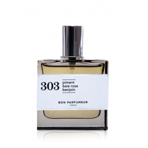 303 Piment, Baie Rose, Benjoin (EDP 30)