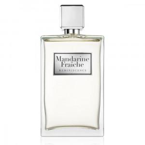 Mandarine Fraiche (EDT 100)