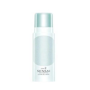 SENSAI Clear Gel Wash 145ml