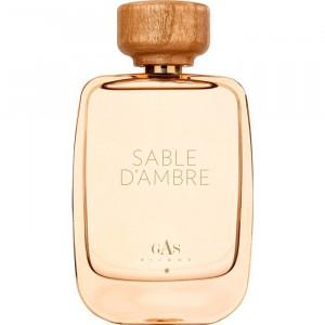 Sable D'Ambre (EDP 50)