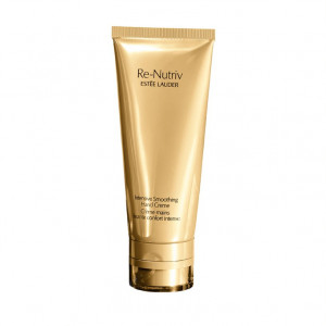 Re Nutriv INTENSIVE SMOOTH HAND CREAM 100ML