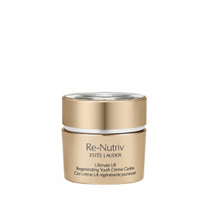 Re-Nutriv Ultimate Lift Regenerating Youth Crème Gelee