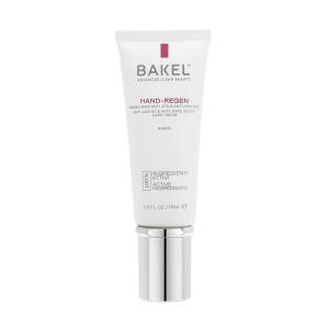 Hand-Regen - Anti-aging and anti-dark spot cream 75ml