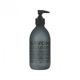Sapone Liquido Cashmere 300 ml