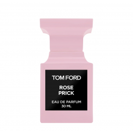 Rose Prick (EDP 30)