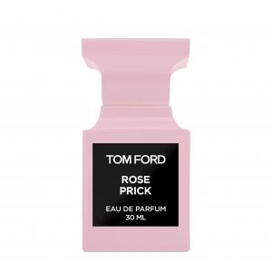 Rose Prick (EDP 30)