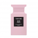 Rose Prick (EDP 100)