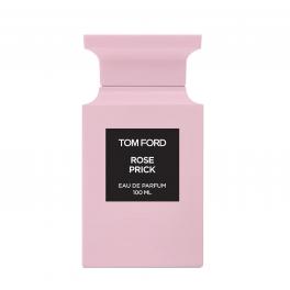 Rose Prick (EDP 50)
