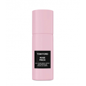 Rose Prick All Over Body Spray 150ml