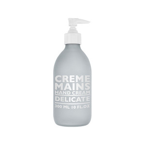Delicate Crema Mani 300ml