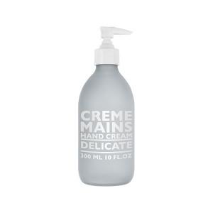 Hand Cream Delicate 300ml