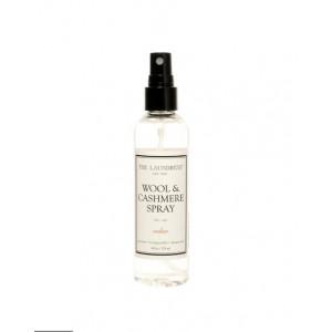 Wool & Cashmere Shampoo - Cedar