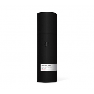 Plush All Over Body Spray 150ml