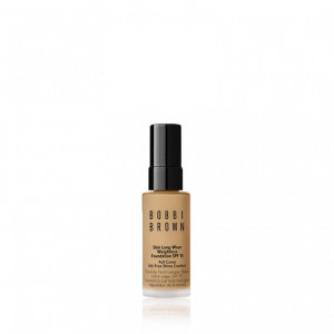 SKIN LONG-WEAR WEIGHTLESS FOUNDATION SPF 15 13ml