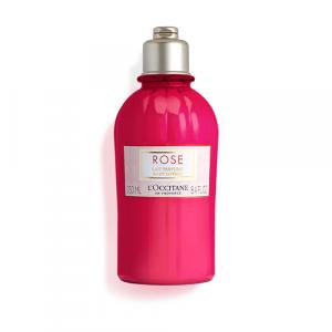 Rose Latte Corpo 250ml