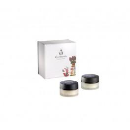 Aria di Capri Perfume 50ml