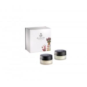 Aria di Capri solid perfume