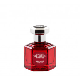 Alamut perfume flacon 30ml