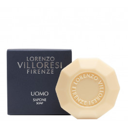 UOMO SOAP 100