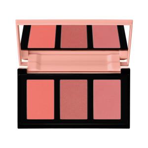 blossom tullet blush palette