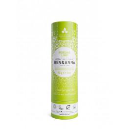 Deodorante Stick Persian Lime 60gr.