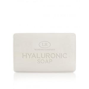Hyaluronic soap 100gr.