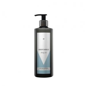Liqueur Charnelle Emulsione Corpo 500ml