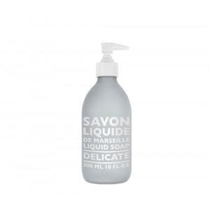 Delicate Sapone Liquido 300ml