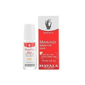Mava - Flex