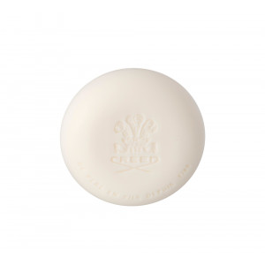 GREEN IRISH TWEED Soap 150gr