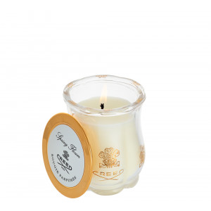 Spring Flowers Candle 200gr