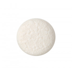 AVENTUS FOR HER SAPONE 150gr