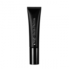 210. HIGH COVERAGE FOUNDATION LONG LASTING SPF 20