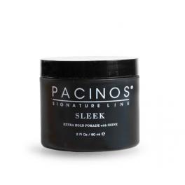 PACINOS Sleek Pomade 60ml