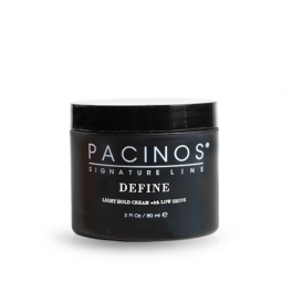 PACINOS DEFINE CREAM 60ml