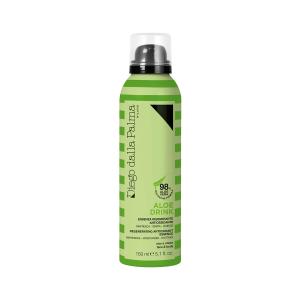 Aloe Drink - regenerating antioxidant face & body essence 150ml