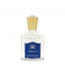 Erolfa (50ml)