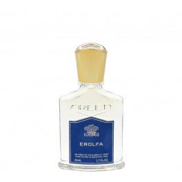 Erolfa (75ml)