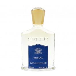 Erolfa (100ml)