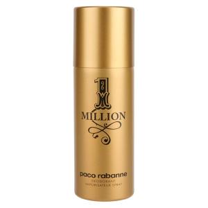 1 Million Deodorant Spray 150ml
