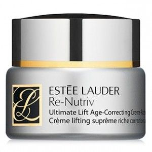 Ultimate Lift Age Correcting Cream