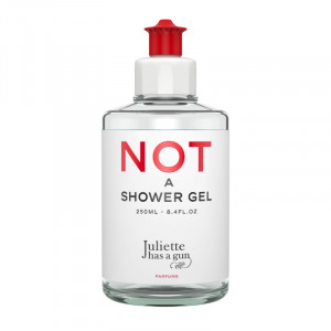 Not a Shower Gel 250ml