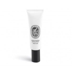Fleur de Peaur Hand Cream 45ml