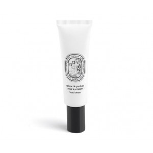 Do Son Crema Mani 45ml