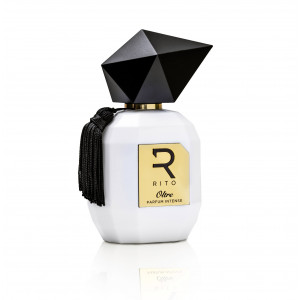 Oltre (Parfum Intense 100ml)