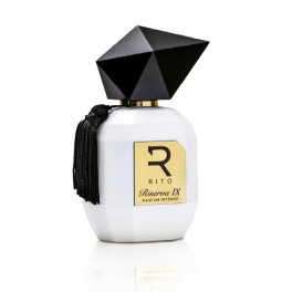 Riserva 9 (Parfum Intese 100)