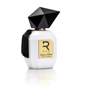 Cuore d'Oud (Parfum Intense 100)