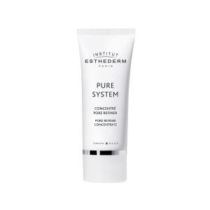 Time Pure Pore Refiner 50ml