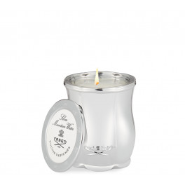 Silver Mountain Water CANDLE 200gr