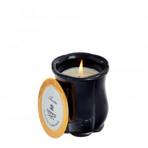 Aventus Candle 200gr